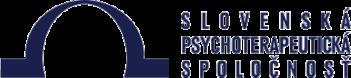 Slovenská psychoterapeutická spoločnosť